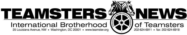 teamstersnews
